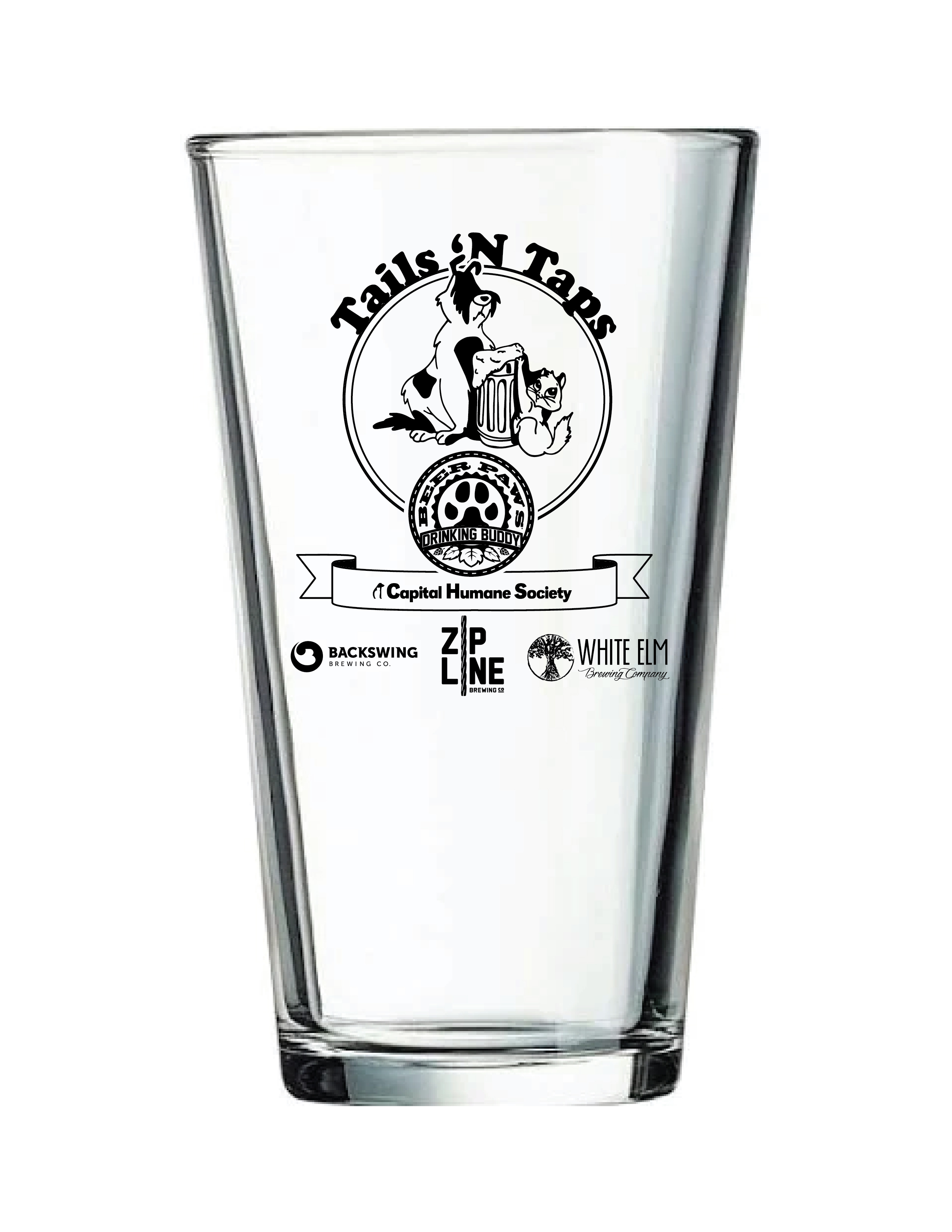tails and taps glass mockup 1 with zipline logo-01.jpg