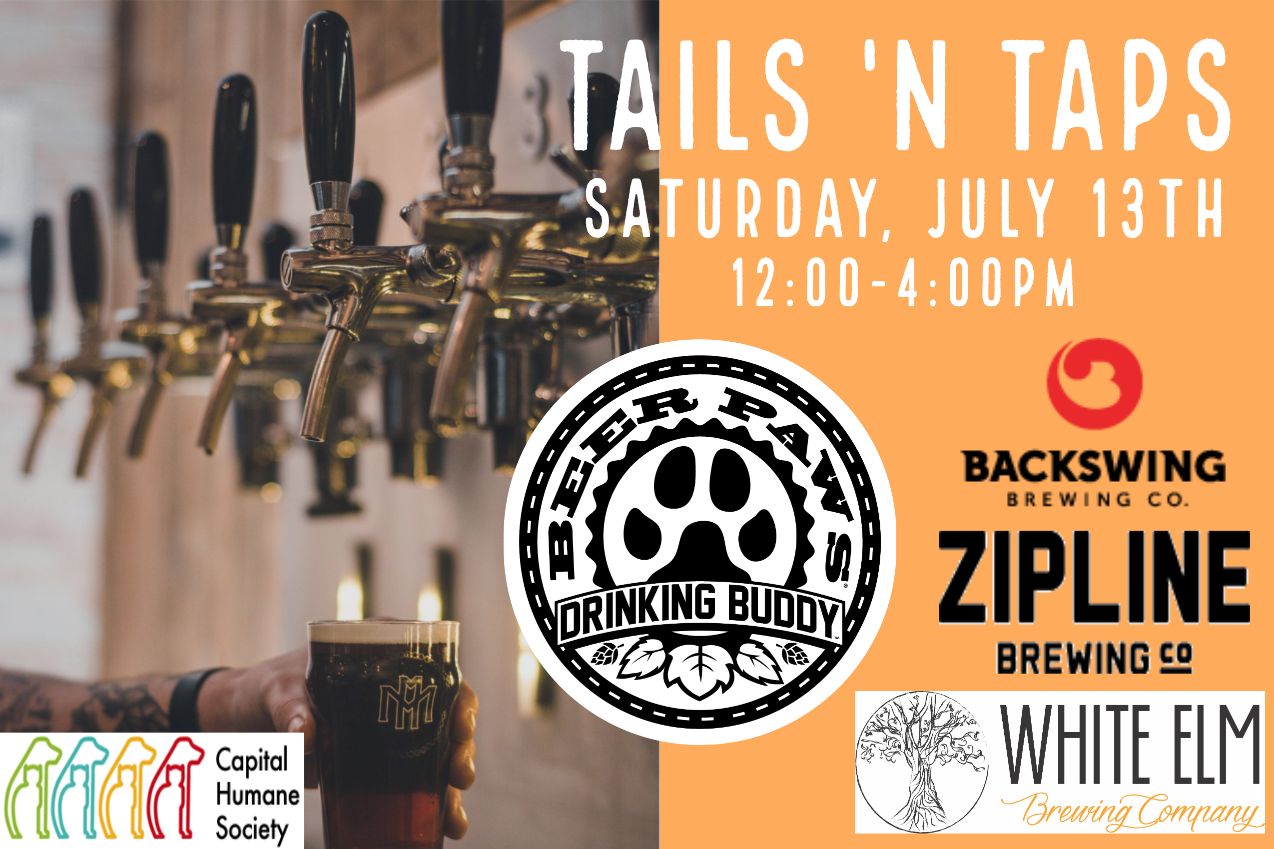 Tails N Taps Updated Graphic.png